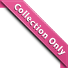 Collection only pink